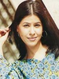 Iravati Harshe profil resmi