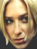 Irina Grineva profil resmi
