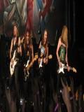 Iron Maiden profil resmi