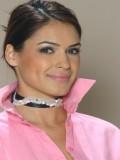 Iuliana Calinescu profil resmi