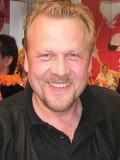 Jacek Lenartowicz