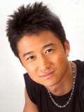 Jacky Wu profil resmi