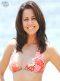 Jacqueline Garcia profil resmi