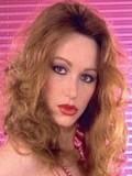 Jacqueline Lorians profil resmi
