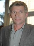 Jacques Gamblin profil resmi