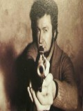Jacques Mesrine profil resmi