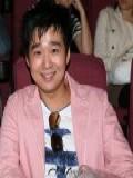 Jae-kyeong Seo profil resmi