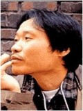 Kwak Jae-young profil resmi