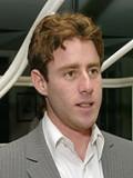 Jake Glaser profil resmi