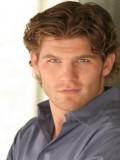 Jake Hanover profil resmi
