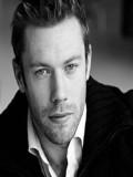 Jakob Cedergren profil resmi