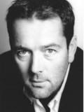 James Doherty profil resmi