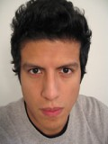 James Fuentes profil resmi