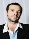 Jan Plewka profil resmi