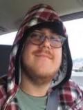 Jason Benson profil resmi