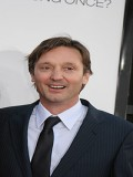Jason Filardi profil resmi