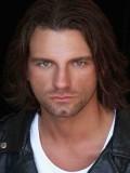 Jason Riley Hoss