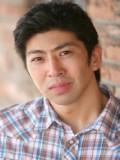 Jason Sarayba