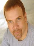 Jason Stuart