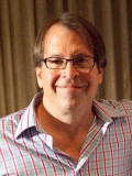 Jay Stern profil resmi