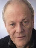 Jean-Baptiste Malartre profil resmi