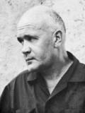 Jean Genet profil resmi