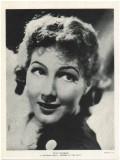 Jean Parker