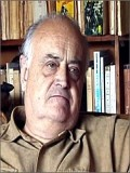 Jean Rollin profil resmi