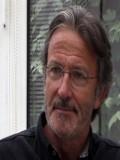 Jean-Paul Jaud profil resmi