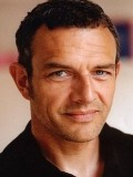 Jean-Yves Berteloot profil resmi