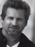 Jeff Celentano profil resmi