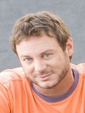 Jeff Nimoy profil resmi
