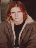 Jeffrey Davies profil resmi