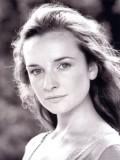 Jemma Powell profil resmi