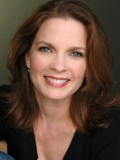 Jen Mcallister profil resmi