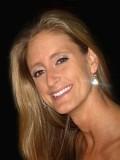 Jen Roethemeier profil resmi