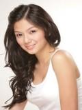 Jennica Garcia profil resmi