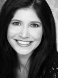 Jennifer Lynn Hampton