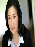 Jennifer Say Gan profil resmi