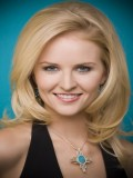 Jenny Marlowe profil resmi
