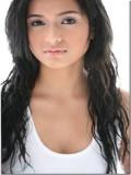 Jennylyn Mercado profil resmi