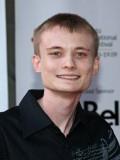 Jeremy Ambler