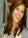 Jessica Campbell profil resmi