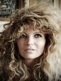Jessica Duffy