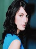 Jessica Huras profil resmi