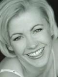 Jessica Joy Kemock profil resmi