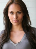 Jessica Meza profil resmi
