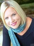 Jessica Napier profil resmi