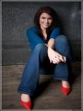 Jessica Von