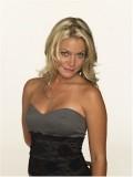 Jessie Ward profil resmi